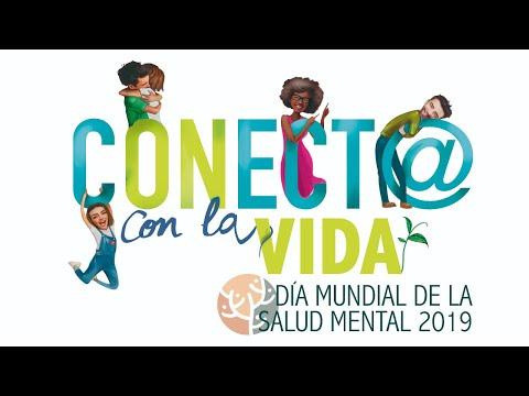 Jornada Técnica #ConectaConLaVida