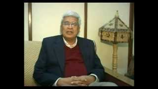 Prakash Karat on Jattha English
