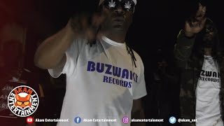 Bucky Jo Ft. J Starrian - Real Raggamuffin [Official Music Video HD]