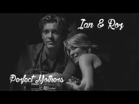 Perfect Mothers - Ian & Roz - Impossible