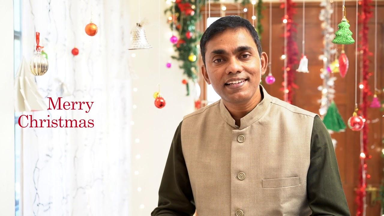 Christmas Pandugaa Nissi John JC Kuchipudi,  JK Christopher Latest Telugu Christmas Songs 2018