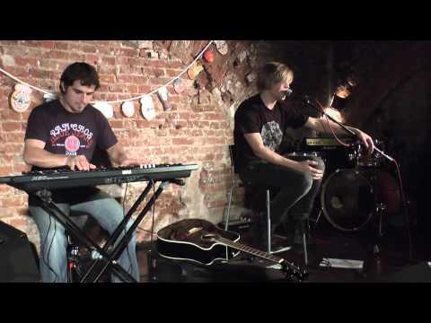 Клип Cheshires - Света Нет