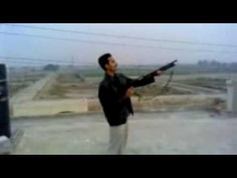 Repeater Gun Zubair N Zohaib.mp4