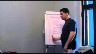 видео управленческое консультирование
