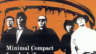 Watch Minimal Compact Lay Lady Lay video