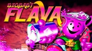 Big Baby Flava & 5th Ward JP - Young Niggas