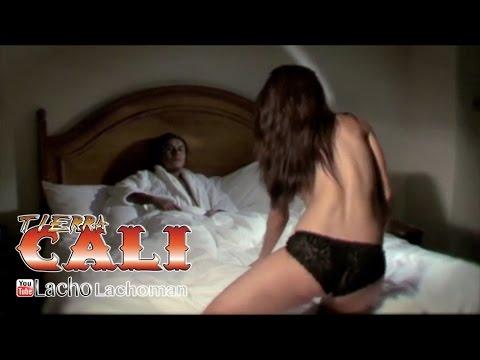 Tierra Cali - Como cuando eramos novios (VIDEO OFICIAL) 2012