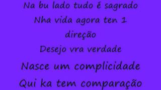 Mika Mendes M gico Letra.mp3