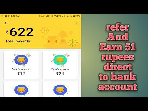 !! Google tez payment app!! Made for india !! Upi & cash mode!!!