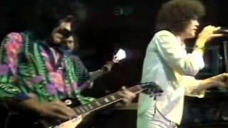 Nazareth - Born To Love.(77) Pena Hard Clips.