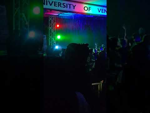 Club controller ft zanda zakuza and skeleton move ft kg master live performance