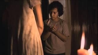 Дом в конце времен / La casa del fin de los tiempos (2013) русский трейлер