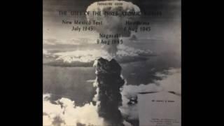 <原爆写真>「効果」誇示の24枚 米、広島に寄贈へ