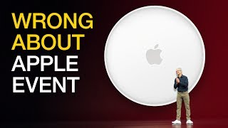 everyone-is-wrong-about-apple-s-iphone-11-event