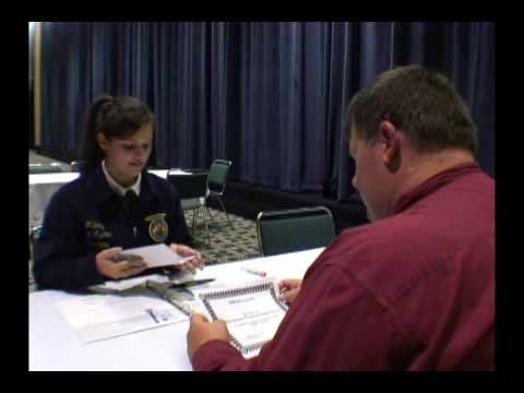 b3eed0edc368 Agricultural Sales - YouTube
