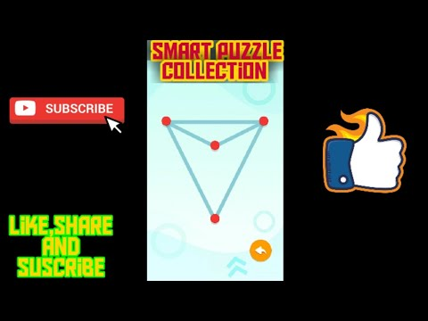 Smart Puzzle Collectio | Game Paly In Samsung Android Phone In H.D  || #SmartPuzzleCollection ||