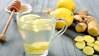 Любителям теплой воды с лимоном на заметку! 90% совершают ошибку при приготовлении этого напитка