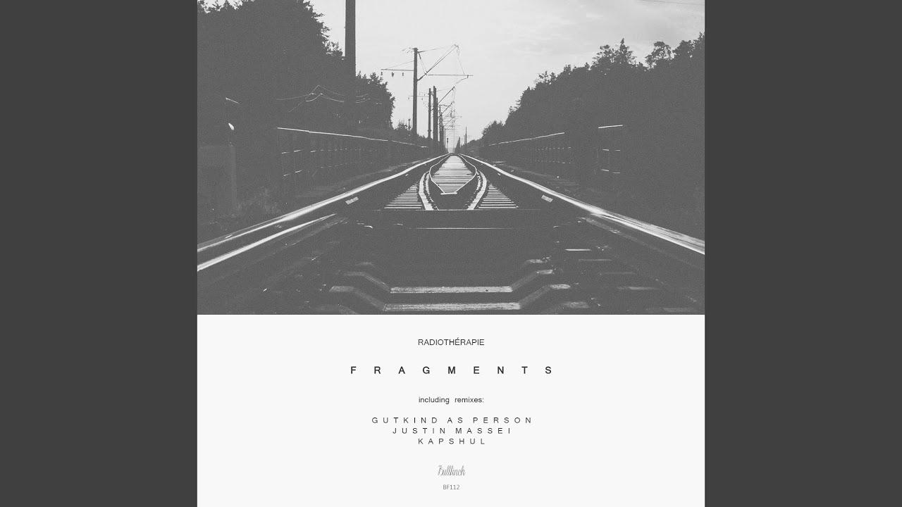 Download Vounó (Justin Massei Remix)