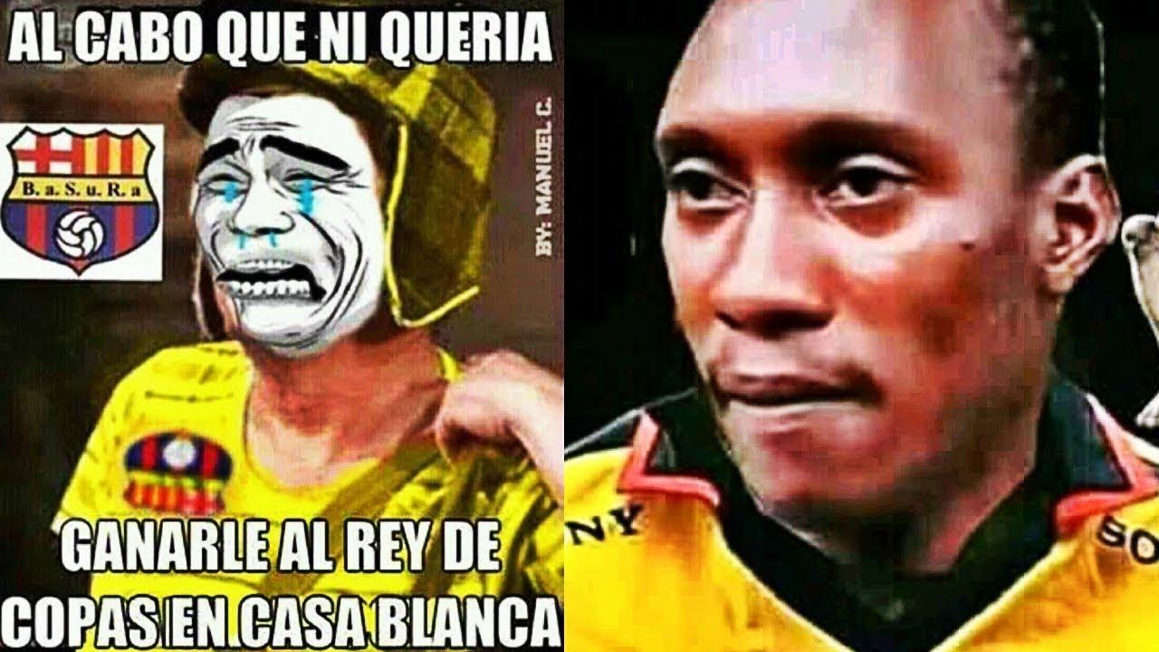 Futbol Meme Ecua On Twitter Siguenos En Instagram Facebook