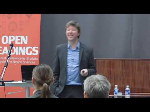 Light-Based Biomaterials Structuring for Tissue Engineering, Frederik Claeyssens (live)