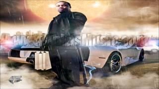 ultimate rap LEAGUE
