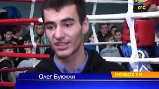 Одесса. Новости 06.02.2015
