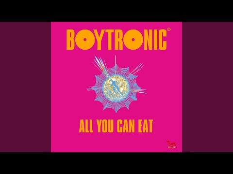 All You Can Eat Mp3