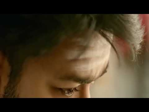 Mersal Thalapathy Tribute Video