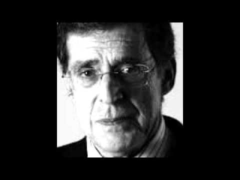 JOSÉ MARIA ALVES - VASCO GRAÇA MOURA - LAMENTO POR DIOTIMA