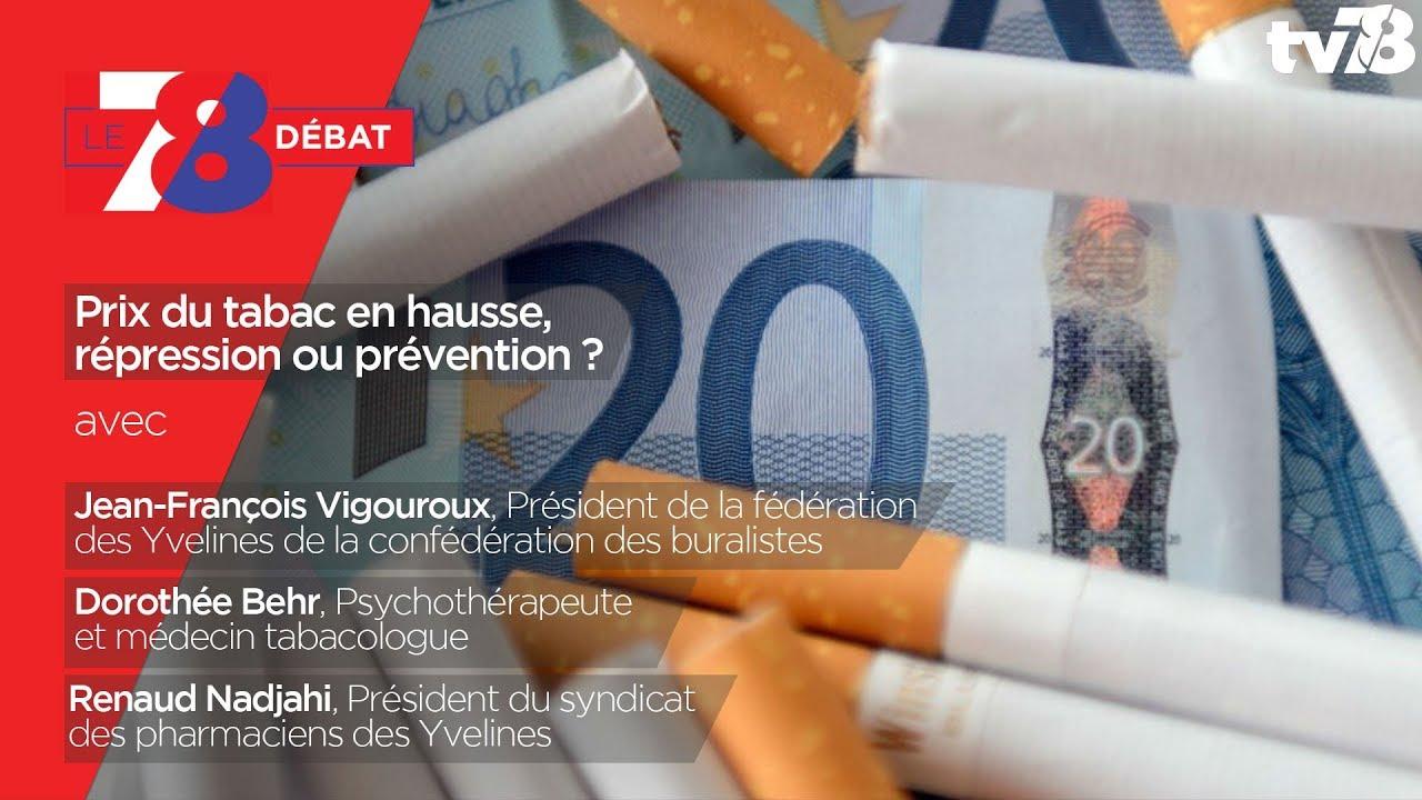 78-debat-prix-tabac-hausse-repression-prevention