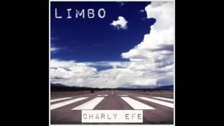 Charly Efe - 07 - Los sueños aplazados - prod. Loren D