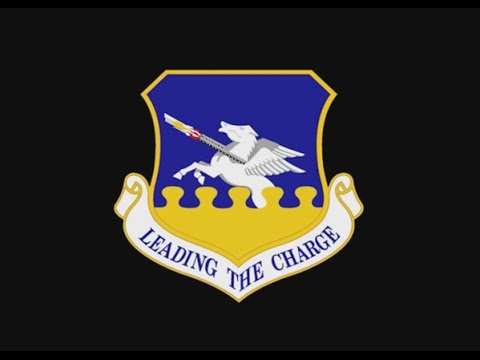 51st Fighter Wing Mission Video
