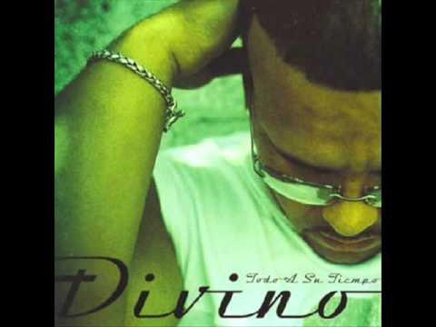 HOY TE VAS-DIVINO (TODO A SU TIEMPO REGGAETON 2004)