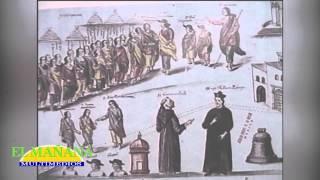 Historia de Cd. Valles S.L.P.
