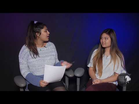 Aggie NOW S6 E3: Mental Health Awareness