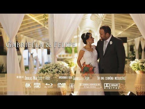 Teaser Gabriella e Felipe por www.douglasmelo.com DOUGLAS MELO FOTO E VÍDEO (11) 2501-8007