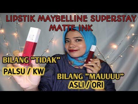 perbedaan-lipstik-maybelline-asli-dan-palsu