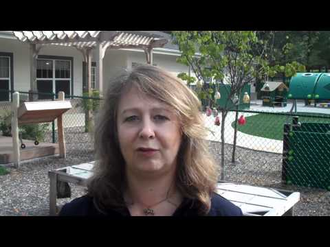 Meet Ms. Stephanie, a teacher at The Grove School of Cary.wmv