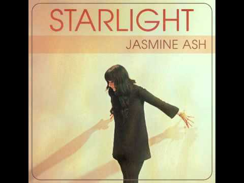 Jasmine Ash - Starlight