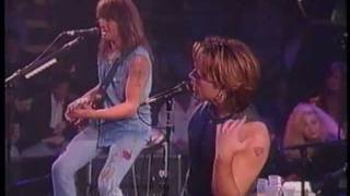 Bon Jovi - Bad Medicine (An Evening with Bon Jovi)