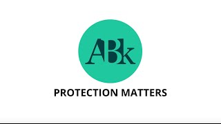 Protection matters in your 401 (K) | Tony Robbins