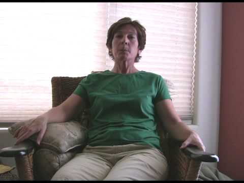 A Testimonial about Natural Treatment for ADD-like Symptoms