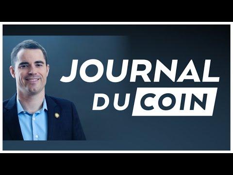 The Future Of Bitcoin Cash BCH And Bitcoin BTC - Journal Du Coin Interview