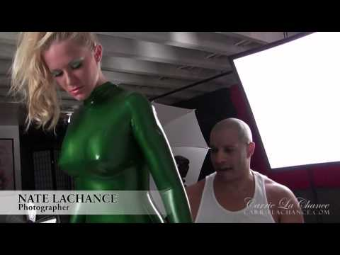 Miss September 2013 Milky - Behind the Scenes by PLAYBOY THAILAND from YouTube · Duration:  3 minutes 52 seconds