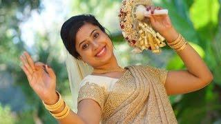 Neethu & Titto Wedding Highlits