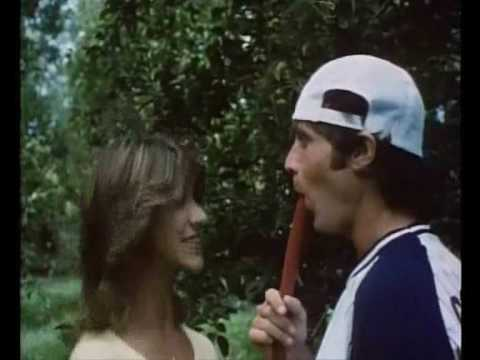 [Home And Away] John & Marilyn II 5892 Scene 2 from YouTube · Duration:  53 seconds