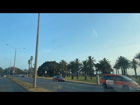 KHU NHÀ GIÀU Ở MELBOURNE - QUỐC TỊCH VN MUA NHÀ Ở ÚC (cuối clip)