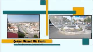 Gölbaşı Belediyesi Tanıtım - www.golbasi.org.