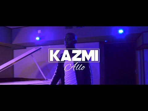 Youtube: Kazmi – Allo