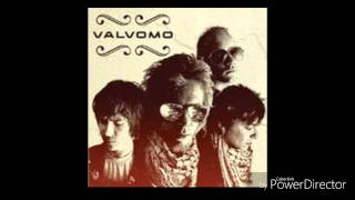 Valvomo - Mikä kesä english lyrics